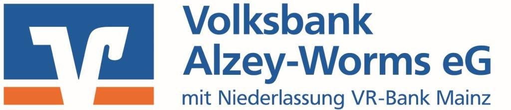 Bank_Volksbank_191030
