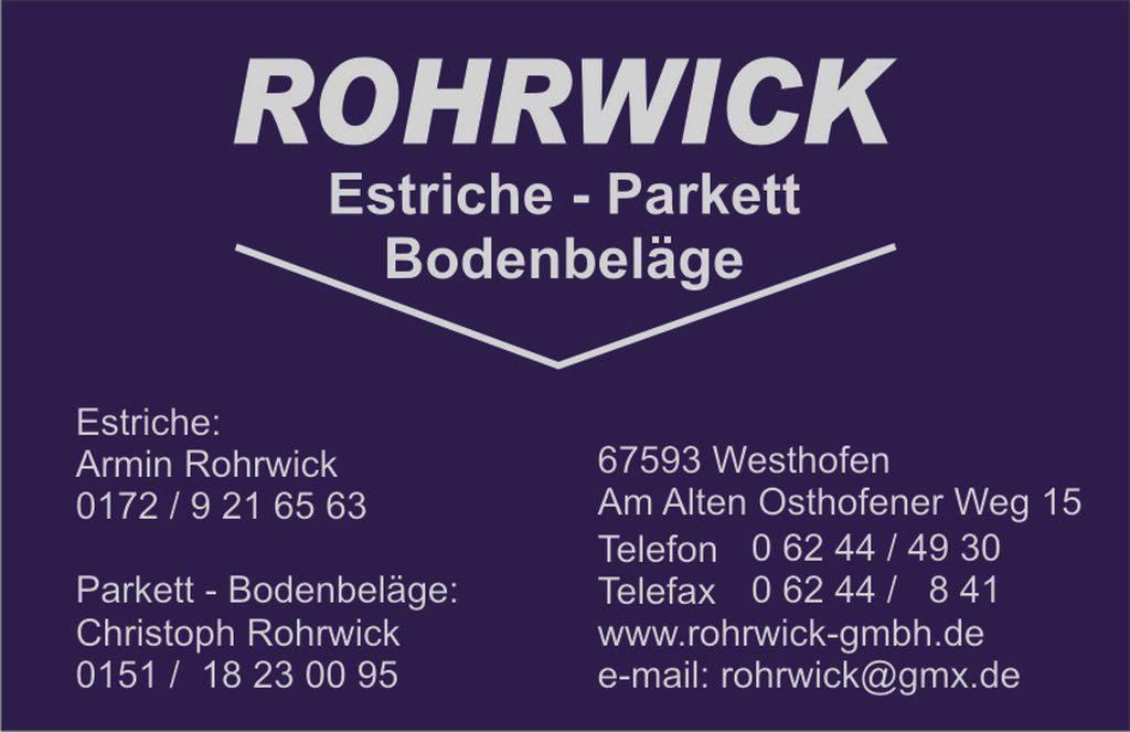 Bodenbeläge_Rohrwick_191030
