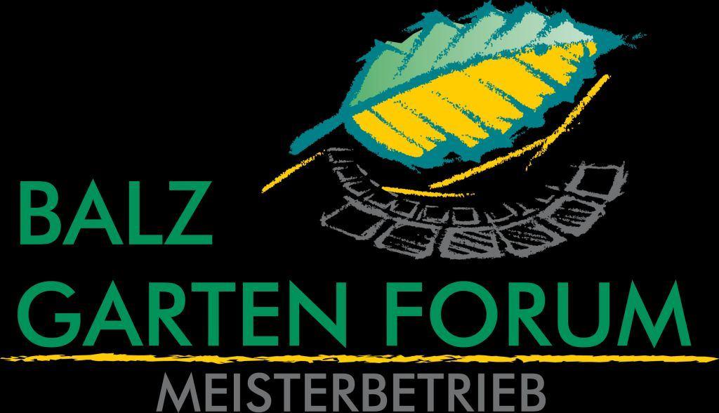 Gartenforum-Balz-191030