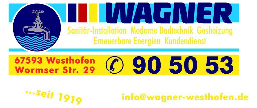 Sanitär_Wagner_191030