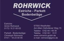 Bodenbeläge_Rohrwick_small_200128