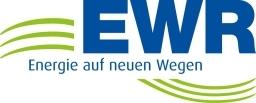 EWR_Logo_Claim_rz_4c_gruene_welle