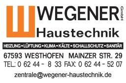 Klimatechnik_Wegener_small_200128