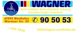 Sanitär_Wagner_small_200128