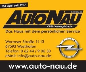 Autohaus-Nau_small_200128