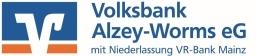 Bank_Volksbank_small_200128