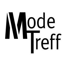 Modetreff_small_200128