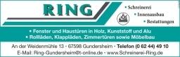 Schreinerei_Ring_small_200128