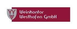 190118_WEINKONTOERWESTHOFEN_Logo_neg_auf-4c