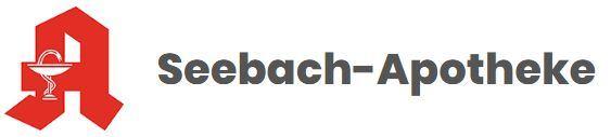 Apotheke_Seebach_191030