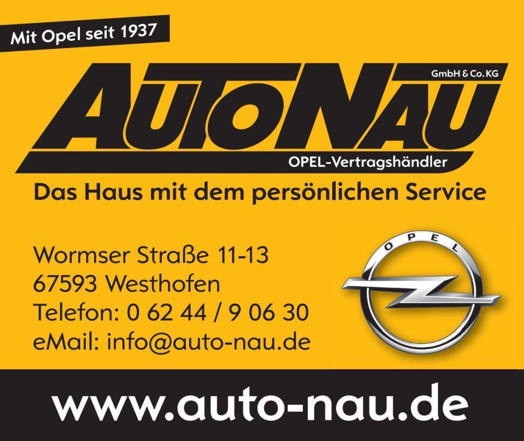 Autohaus-Nau-191030