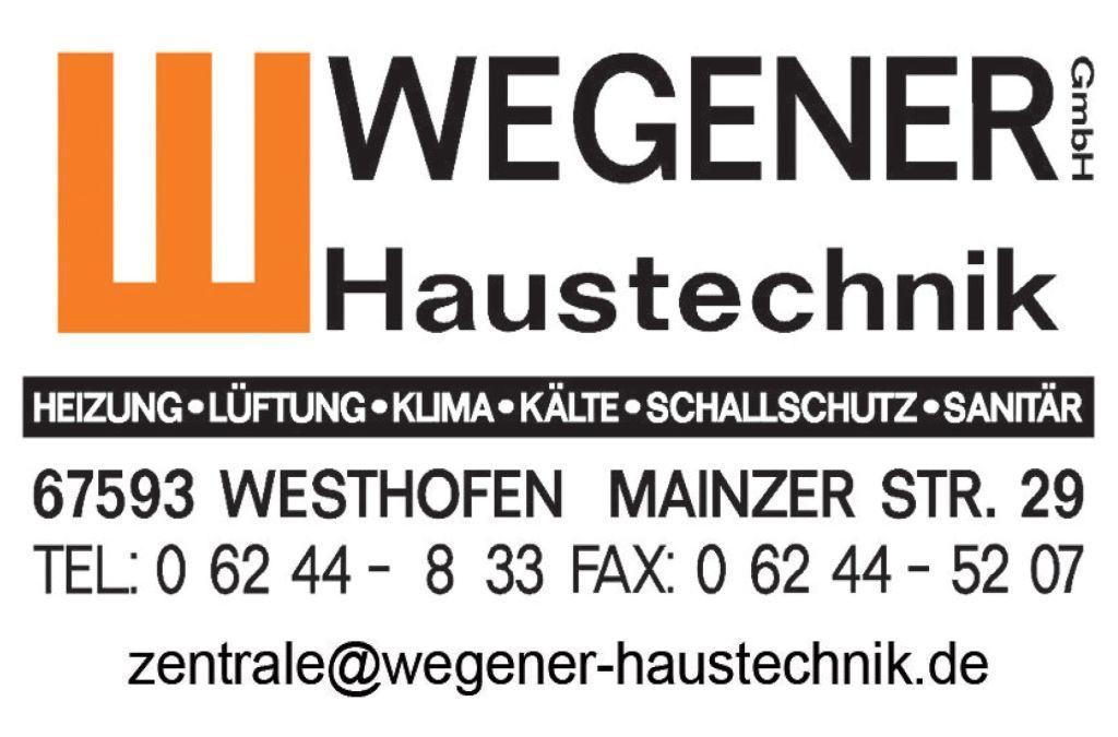 Klimatechnik_Wegener_191030