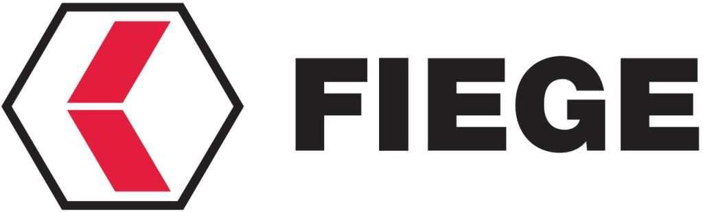 Logistik_Fiege_191030