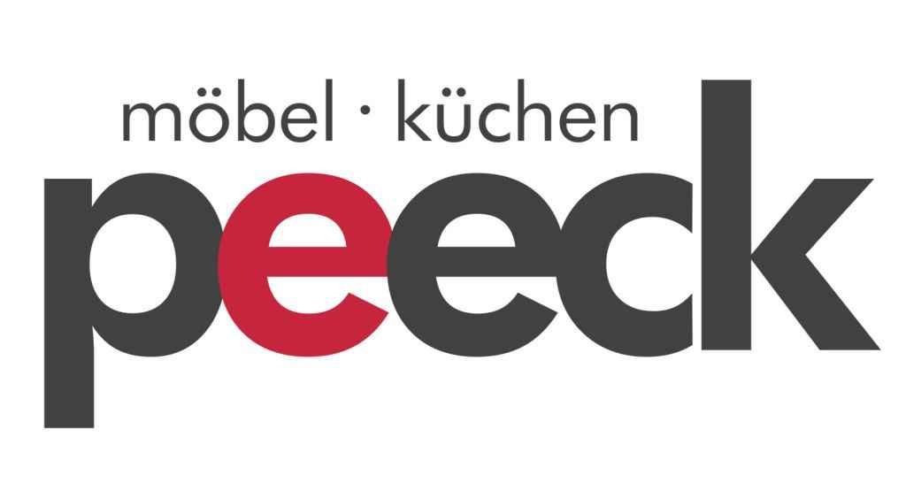 Möbelhaus_Peeck_191030