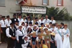 TG-Traubenblütenfest-1981-Bild-01