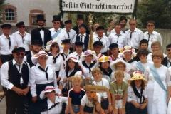 TG-Traubenblütenfest-1981-Bild-02