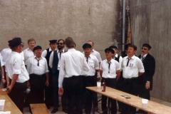 TG-Traubenblütenfest-1981-Bild-03
