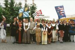 TG-Traubenblütenfest-1997-Bild-01