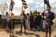 TG-Traubenblütenfest-1997-Bild-02