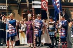 TG-Traubenblütenfest-1997-Bild-03
