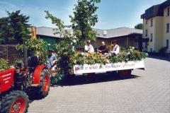 TG-Traubenblütenfest-1998-Bild-01