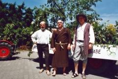 TG-Traubenblütenfest-1998-Bild-02