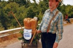 TG-Traubenblütenfest-2000-Bild-03