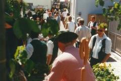 TG-Traubenblütenfest-2001-Bild-02