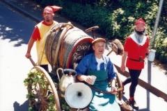 TG-Traubenblütenfest-2001-Bild-03