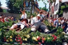 TG-Traubenblütenfest-2002-Bild-01