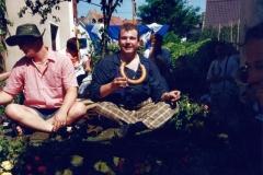TG-Traubenblütenfest-2002-Bild-02