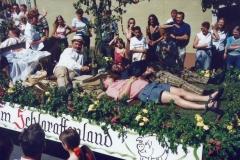 TG-Traubenblütenfest-2002-Bild-03