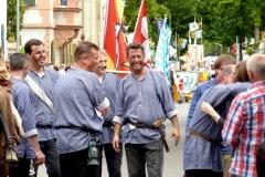 TG-Traubenblütenfest-2012-Bild-02